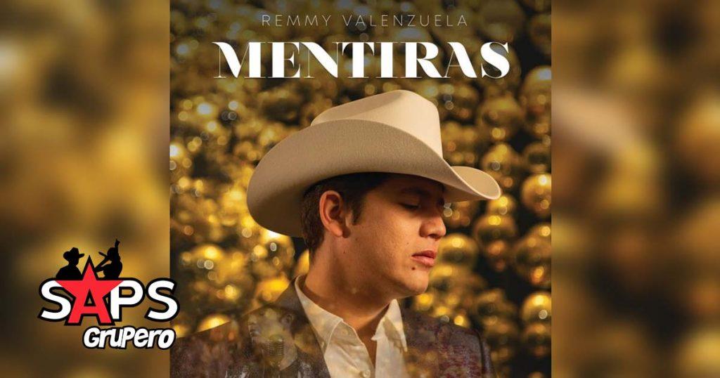 Remmy Valenzuela, MENTIRAS