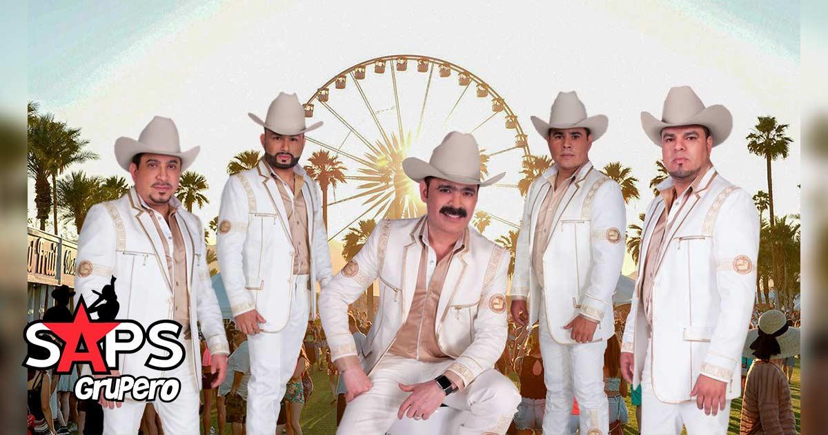 Tucanes de Tijuana, Monumental de Morelia