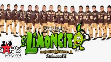 Banda El Limoncito