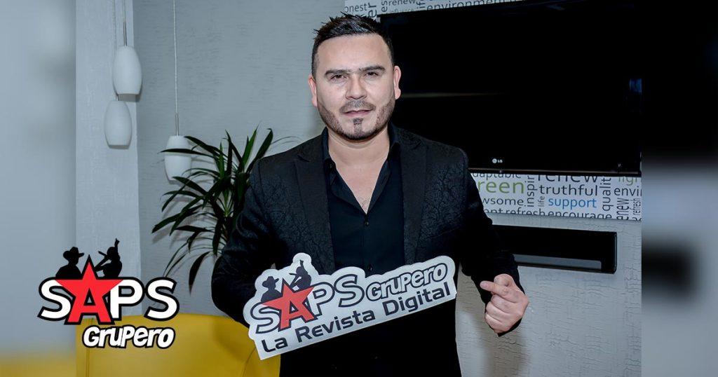 Claudio Alcaraz, secuestro