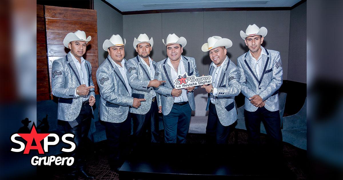 El Trono de México