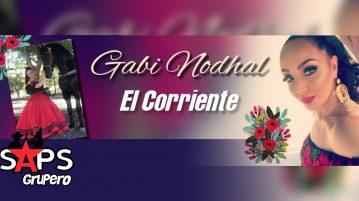 Gabi Nodhal
