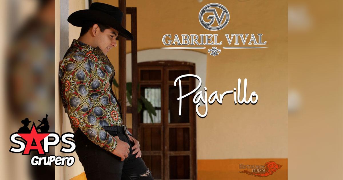 Gabriel Vival