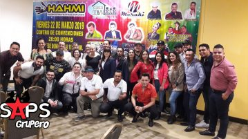 'Haciendo Historia por un Mazatlán Incluyente'