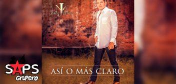 """Jorge Medina deja todo """"Así O Más Claro"""" en México y Estados Unidos"""