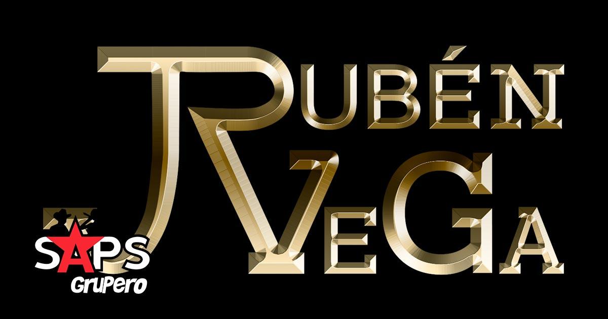 Rubén Vega