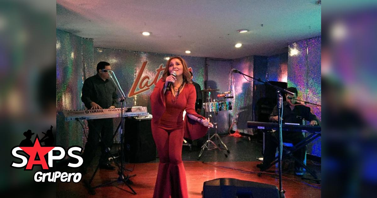 Selena Baila Esta Cumbia
