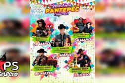Feria Pantepec 2019