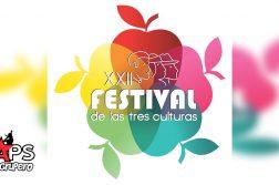 Festival de las Tres Culturas