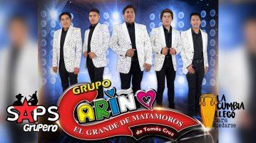 Grupo Cariño de Tomás Cruz