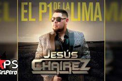 JESÚS CHAIREZ, EL P1 DE LA LIMA