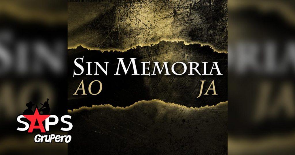 JULIÓN ÁLVAREZ, ALFREDO OLIVAS,