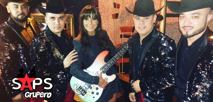 Los Cuates de Sinaloa, LA REINA DEL SUR