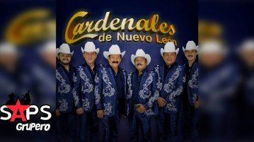 Los Cardenales de Nuevo León, Agenda de Presentaciones