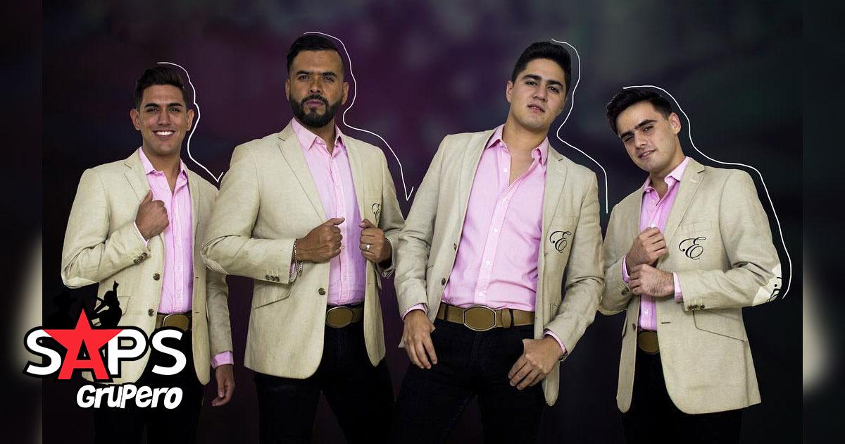 Banda La Ejecutiva