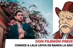 Don Filemón