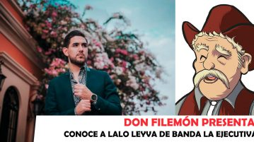 Don Filemón