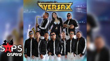 Grupo Versax