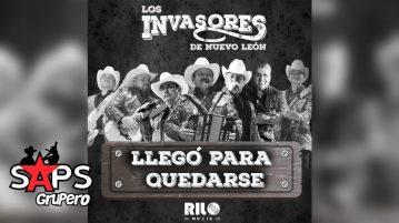 LOS INVASORES DE NUEVO LEÓN, LLEGÓ PARA QUEDARSE