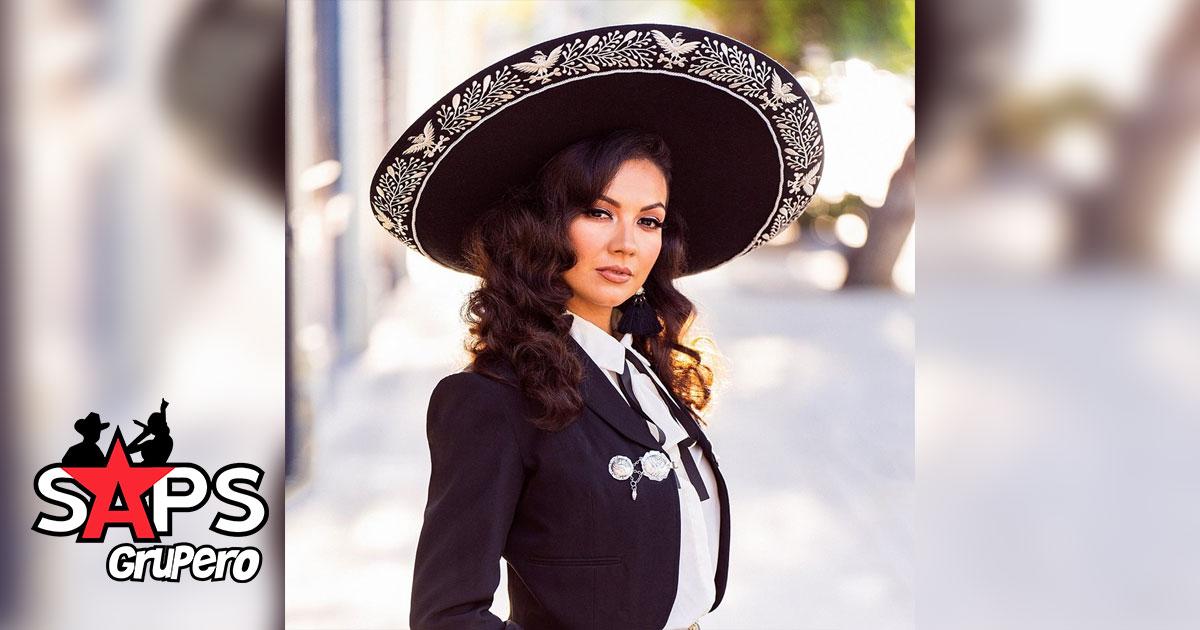 Lupita Infante