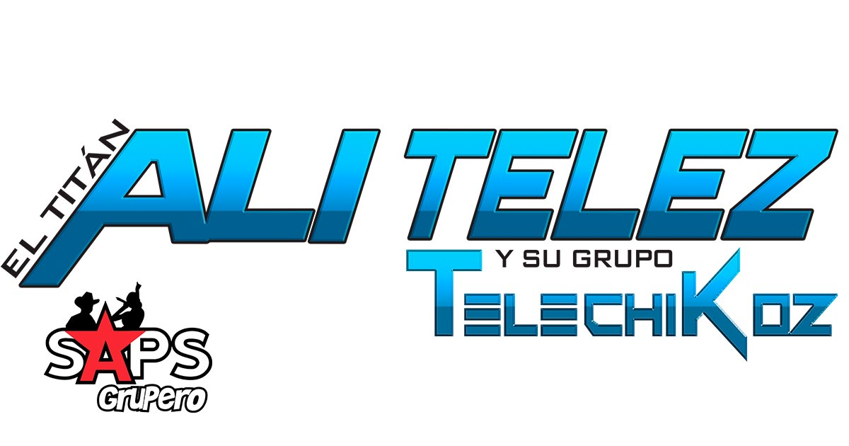 Ali Telez y Su Grupo Telechikoz, Biografía