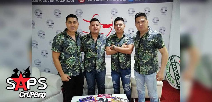 Banda La Misma Escuela