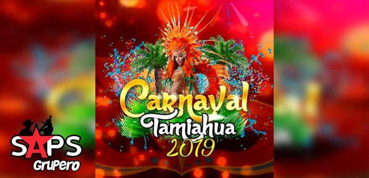 Carnaval Tamiahua