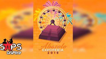 Expo Feria Abasolo