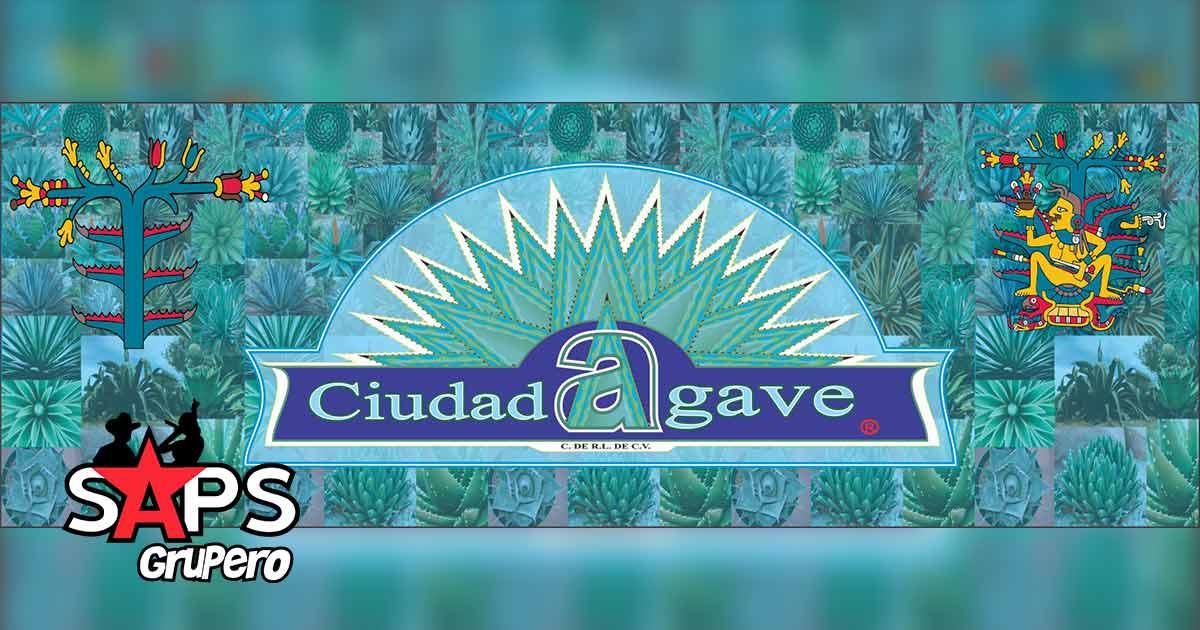 Expo Feria Ciudad Agave