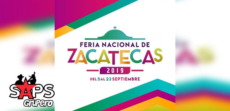 Feria Nacional de Zacatecas