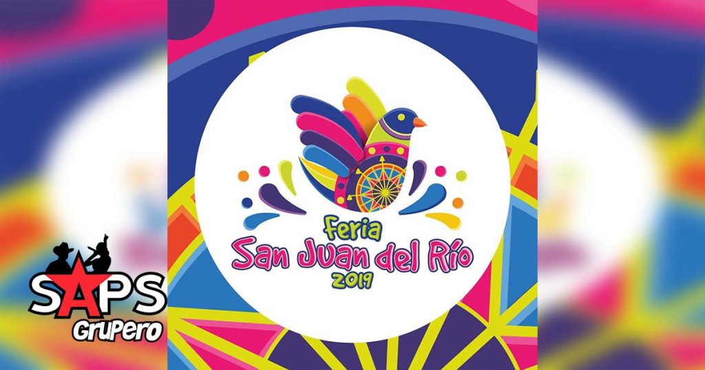 Feria San Juan del Río