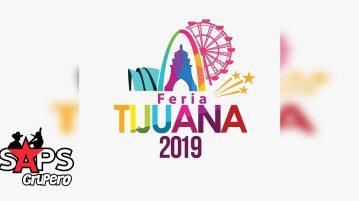 Feria de Tijuana