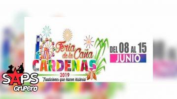 Feria de la Caña Cárdenas