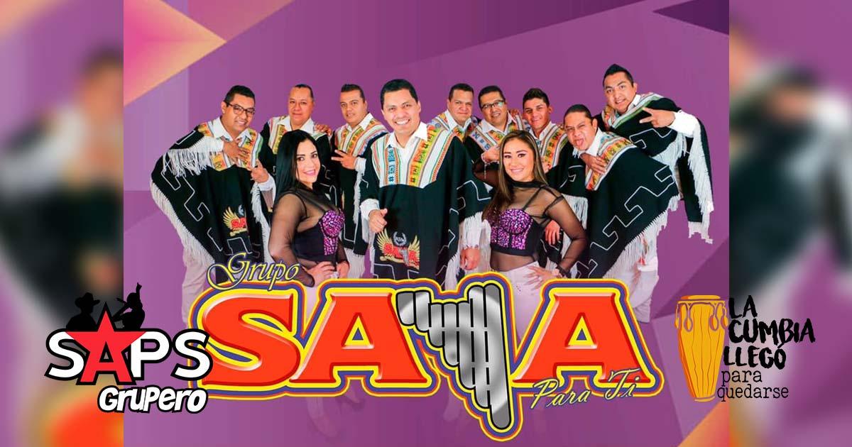 Grupo Saya