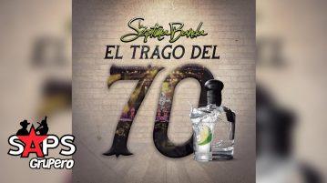 LA SÉPTIMA BANDA, EL TRAGO DEL 70,
