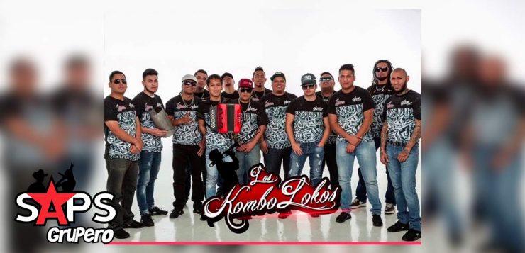 Los Kombolokos