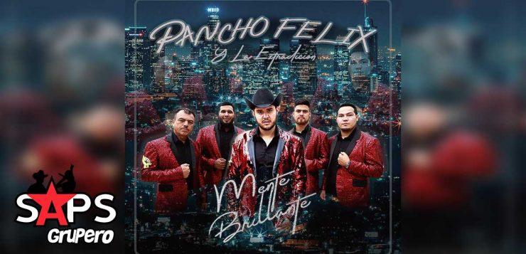 Pancho Félix