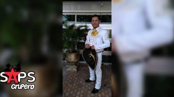 Alveris Medina Pertuz