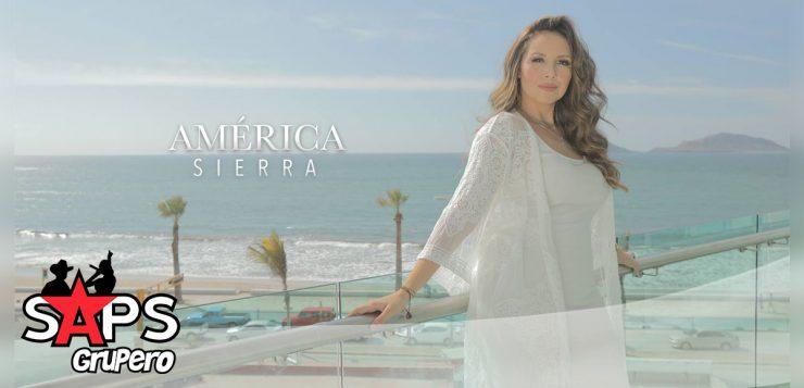 América Sierra