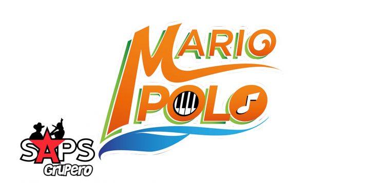 Mario Polo - MARIO POLO