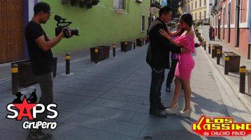video, Los Kassino de Chucho Pinto