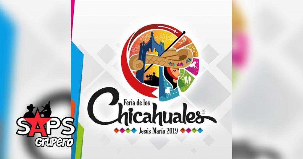 Feria de Los Chicahuales