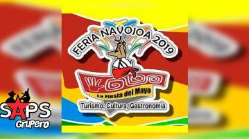 Expo Feria Navojoa