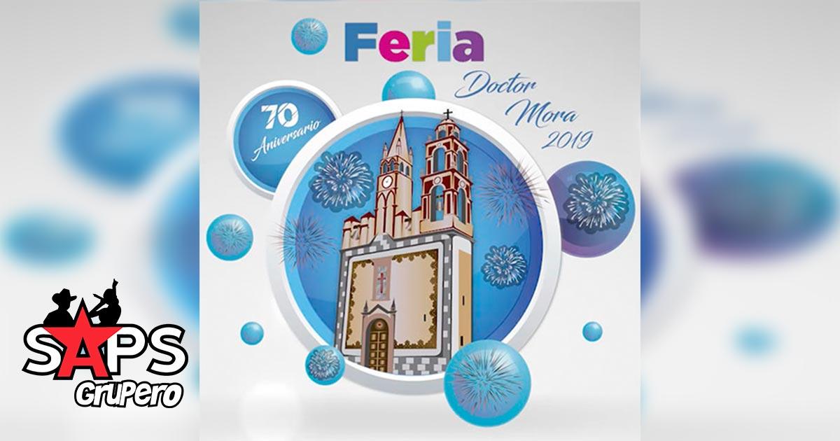 Feria Doctor Mora