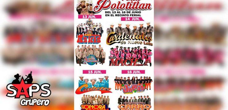 Feria Polotitlán