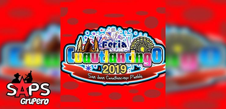 Feria San Juan Cuautlalcingo
