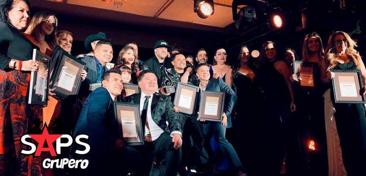 Premios SESAC