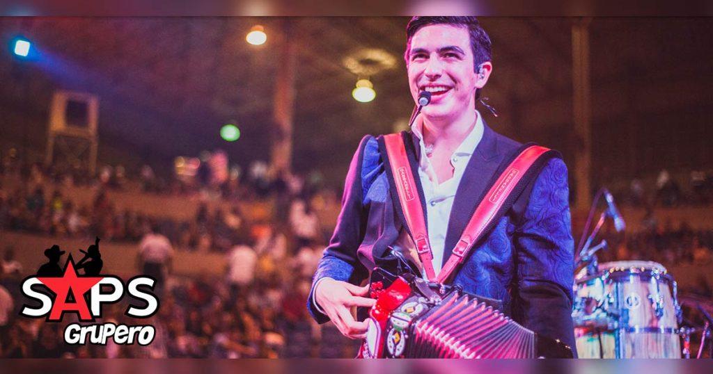 Raúl Hernández Jr