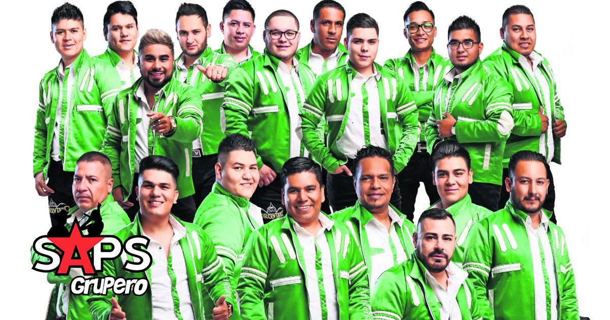 Banda Toro Viejo