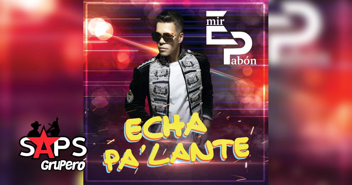 Emir Pabón
